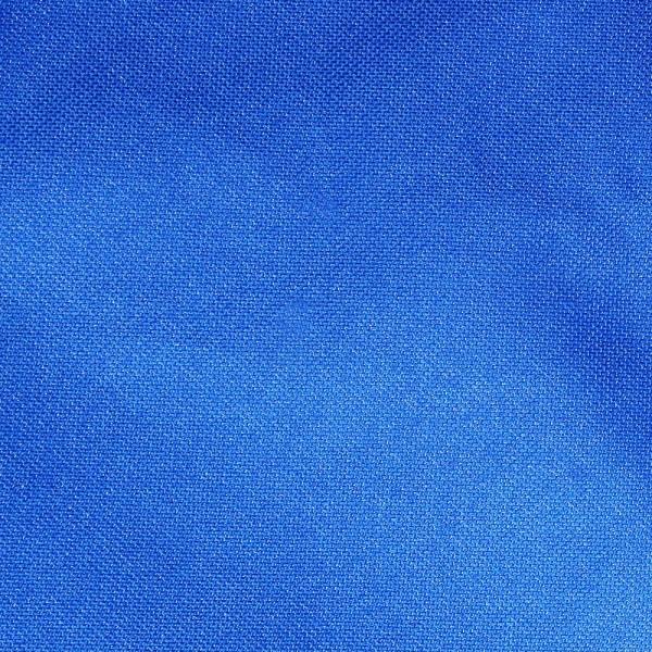 日本 AMON 汽車內藍色單座工作防污墊寵物墊椅套