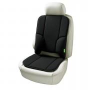 日本 BONFORM  汽車用超舒適椅套