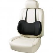 日本 BONFORM 汽車用立體成形腰墊腰枕