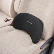 日本  BONFORM X PHITEN 汽車用盆腰墊腰枕腰墊