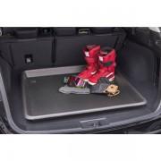 日本 BONFORM SUV MPV 汽車用多用途尾箱防污墊防水墊 ( 3種尺寸 )