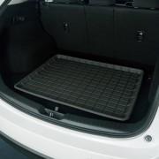 日本 BONFORM 汽車用 SUV MPV 4WD 多用途尾箱防污墊防水墊 ( 3種尺寸 )