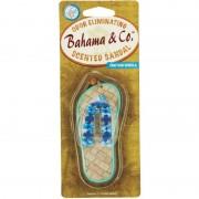 Bahama & Co 人字拖造型香水