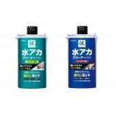 日本 CARALL 汽車用 多功能 強力去漬洗車水 雨漬水印蜘蛛紋