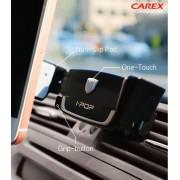 韓國 CAREX 車內 風口手機座