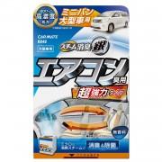日本 CARMATE 強力全能消臭炸彈 (無味)