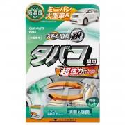 日本 CARMATE 強力全能消臭炸彈 (薄荷味)
