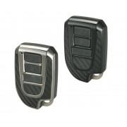 日本 CARMATE TOYOTA 豐田車汽車用車匙套智能鑰碳纖紋匙蓋 SPADE