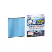 日本製 CARMATE 汽車用冷氣格過濾網濾芯 STEPWGN RP1 RP3 FIT JAZZ GE6 GP1 FREED GB3 GB4
