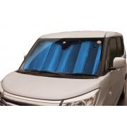 日本 CRETOM 汽車用擋風玻璃光消臭隔熱擋太陽擋遮陽擋 ( 4種尺寸)