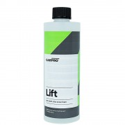 CARPRO LIFT 濃厚洗車液 500ML