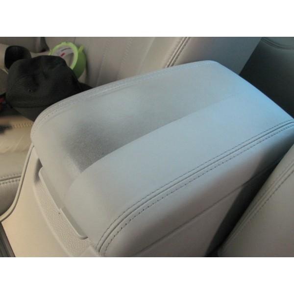 美國製 ULTIMA 汽車用車內籠清潔劑 --- 限時限量特價發售中!!