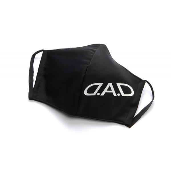 日本製 DAD 口罩( 2款可選 )