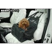 日本 DAD 汽車用寵物墊寵物座椅墊