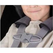 美國 DIONO 汽車用兒童安全座椅安全帶固定夾