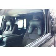 DXRACER 超舒適車用專用頸枕