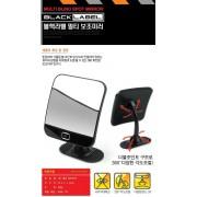 韓國製 FOURING 汽車用車內方型後視輔助鏡