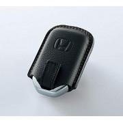 日本製 本田 HONDA 原廠 JAZZ FIT FREED ODYSSEY STEPWGN RP KEYLESS 皮質車匙套