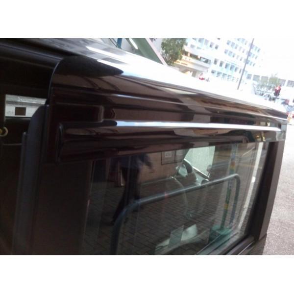 本田 HONDA STEWGN SPADA RP1 RP3 汽車用專車用專用雨擋
