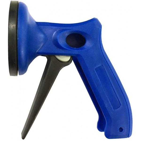 日本 車身凹痕槍型修補修復工具