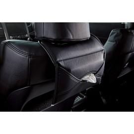 日本製造 GRACE 汽車用椅背紙巾盒