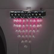 日本 KASHIMURA 12V 24V 汽車用 貨車用 LED房燈7色燈氣氛燈裝飾燈炷燈