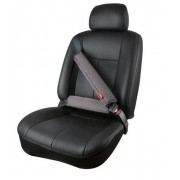 韓國 SMATEX 汽車用雙安全帶套