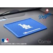 韓國 LA 棒球隊汽車用防滑墊