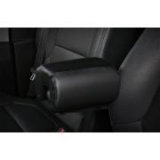 韓國 SMATEX 汽車用座椅扶手加厚墊手肘墊