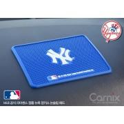 韓國 NY 棒球隊汽車用防滑墊