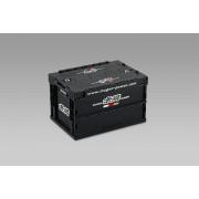 日本製造 MUGEN 無限 本田 專用尾箱雜物箱收納箱可摺疊箱 ( 2種尺寸 )