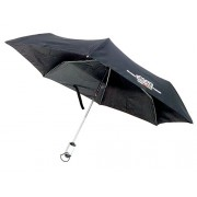 日本 MUGEN 無限 HONDA 本田 自動伸縮雨傘