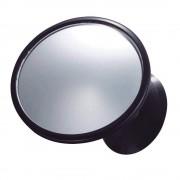 日本 NAPOLEX 汽車用車內圓型倒後鏡