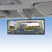 日本 NAPOLEX 汽車用加闊倒後鏡盲點鏡