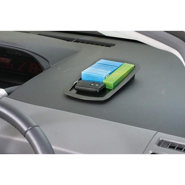 日本 NAPOLEX 汽車用蜂窩型斜面防滑墊