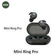 美國 ENOD MINI RING PRO 無線藍牙 5.0 耳機