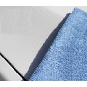 韓國製造 PAVONI 短身吸水毛巾