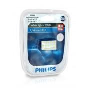 PHILIPS 多插頭 LED 6000K 白光燈