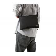 日本製 PORTER 多功能斜揹袋背包-L
