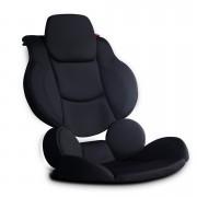 日本製 PROFACT 汽車用超舒適透氣汽車椅套
