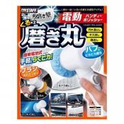 日本 PRODTAFF 出品 , 電池式打磨機