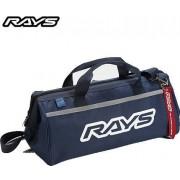 日本 RAYS 維修用 修埋用 DIY 工具袋工具箱萬用袋