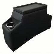 日本製 ROMAN 本田FREED GB3 GB4 專用 中座箱 扶手箱 手枕箱 雜物箱