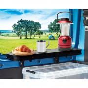 日本 SEIKO SUZUKI JIMNY SIERRA 64W 74W 專用乘客位露營野餐餐桌桌子車中泊