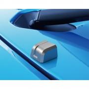 日本 SEIKO SUZUKI JIMNY SIERRA 64W 74W 專用水撥水射水蓋裝飾保護套