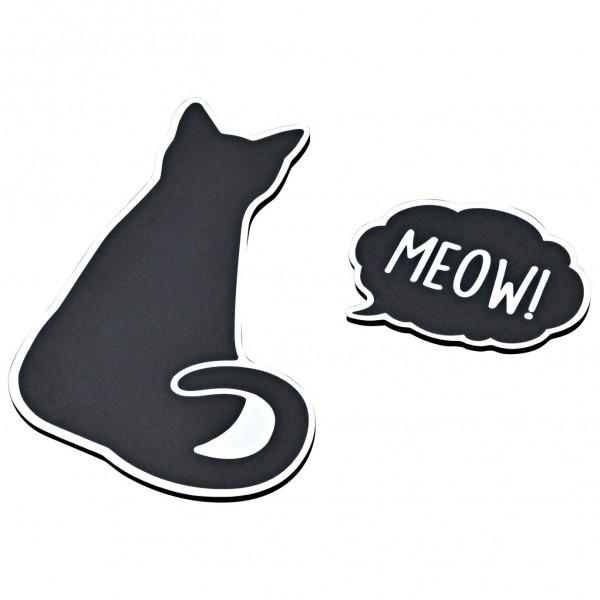 日本製 SEIWA 汽車用猫仔猫型喵喵防滑墊