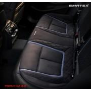 韓國 汽車用車內超舒適記憶棉後座椅套坐座椅墊坐墊