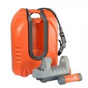 攜帶 充電式 洗車機 20L 大容量 (鋰電版)