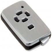 日本 YAC 豐田車汽車用車匙套智能鑰匙蓋