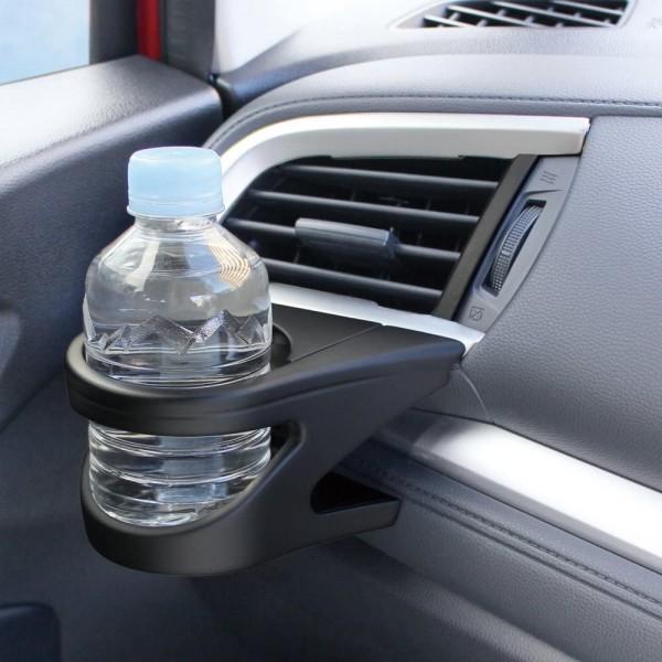 日本 YAC 本田 HONDA JAZZ FIT 專用乘客位杯架飲品架 GK3 GK4 GK5 GK6 GP5 GP6